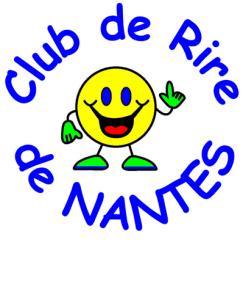 club_rire_nantes_logo